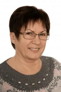 A-D Stasė Pancerova