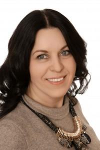 Vilma Dulevičienė
